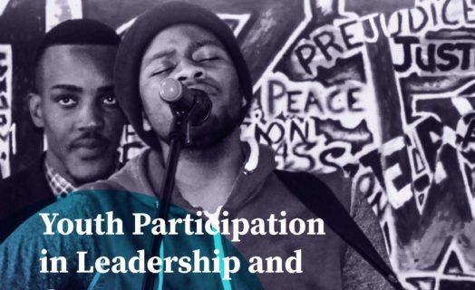 Nyali Research Initiative